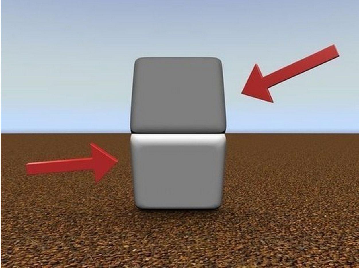 Resultado de imagen para ilusiones opticas de colores