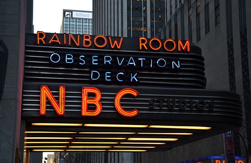 from Magnus openly gay anchor msnbc