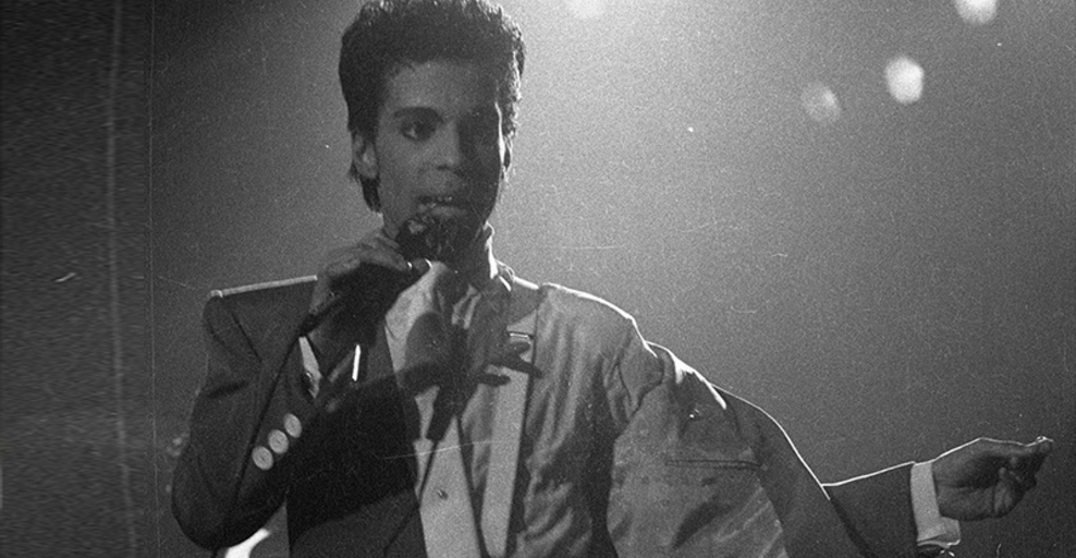 Prince Did Not Die From Pain Pills — Here's What He Really ... - photo#11