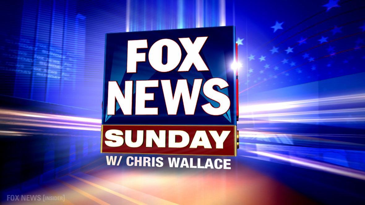 fox-news-sunday.jpg