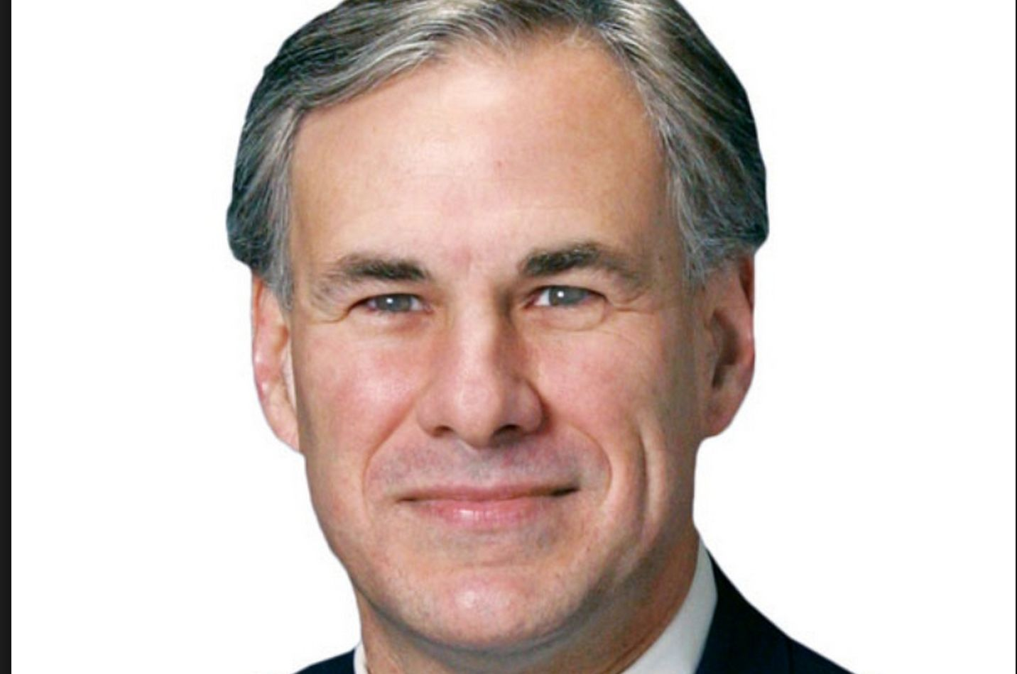 Texas Governor Vetoes Mental Health Bill Because He Doesn ...