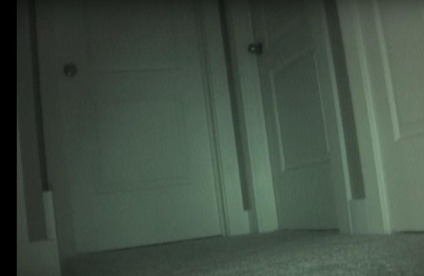 Lock Toddler In Room At Night